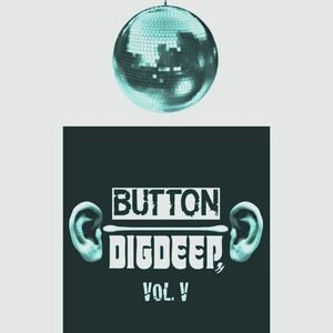JB044 - DigDeep Disco Vol. V (2011)
