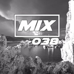 Desire Sound Mix #38 Future/Trap/Dance