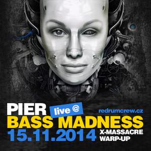 PIER-live@BASS_MADNESS_15-11-2014