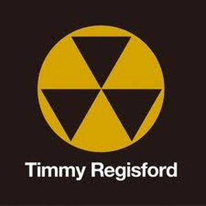 Timmy Regisford - Restricted Access Vol 14