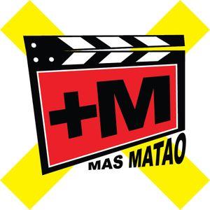 MAS MATAO #257 05-12-17