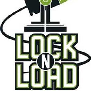 Lock N Load with Bill Frady Ep 965 Hr 3 Mixdown 1