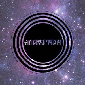 Andromeda deep_1.3.1