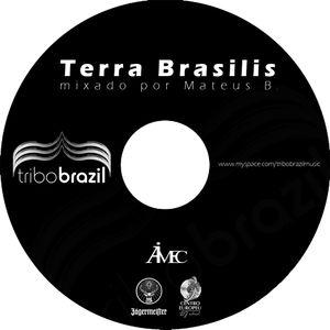 Episódio 1 – Terra Brasilis mixado Mateus B.