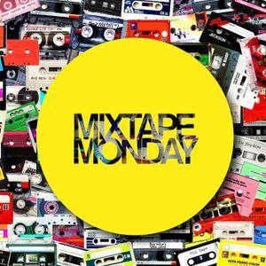 Mixtape Monday #4