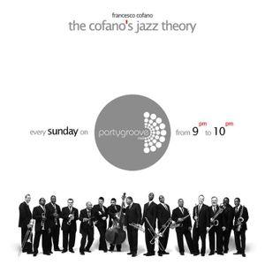 The Cofano's Jazz Theory - 02.09.2012 Part Three
