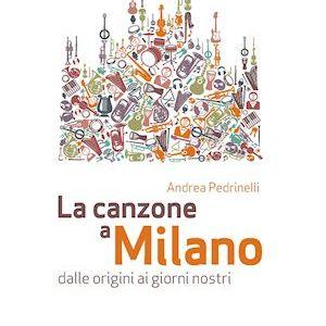 708 Bollicine 22nov15 Milano
