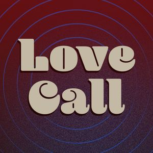 Love Call Guestmix: Rhodes, compiled by Juani Cash