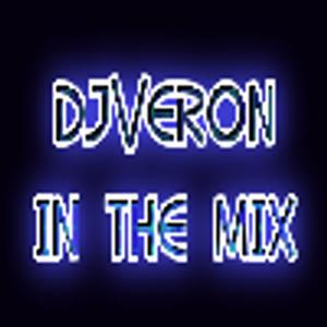 EDM Mixtape 2017