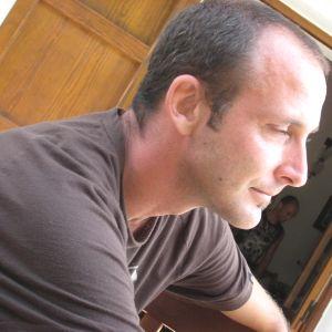 Igor Marijuan - Ibiza Sonica - my deep 2