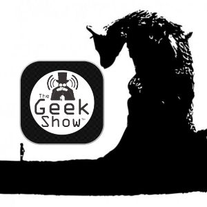The Geek Show Series 10 Episode 24 - E3 2015 Special
