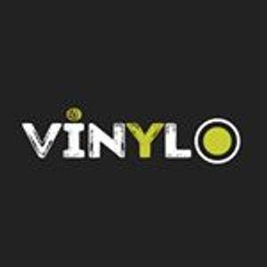 Vinyloindierock