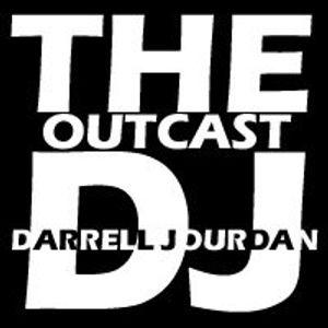Classic Madness Series Set Mix 23 BY DJ Darrell Jourdan