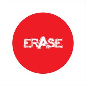 Wasabi ERASE -Podcast