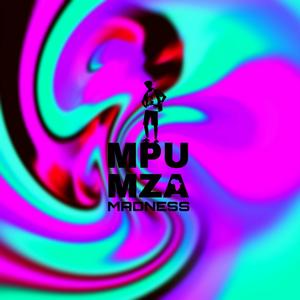Freaky Fridays - Mpumza Madness (22-09-2K17) [L.S studios]