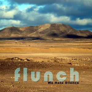 We Hate Silence