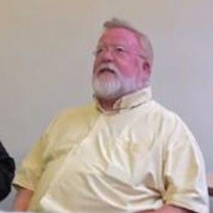 "Bob Layson ""The possibility of stimulating the economy"" (Libertarian Alliance)"