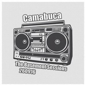 The Basement Sessions 260916 by Camabuca aka John Valavanis