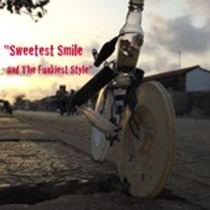 Soul Descarga n°9 - Sweetest smile & the funkiest style