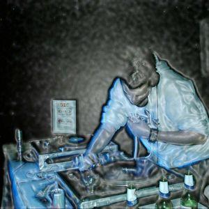 Steve T February Mix 2010