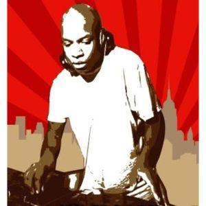 Beamed Butta - Beats Jazz & Soul #61-62