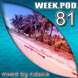 Week.Pod 81 (23-01-2014)
