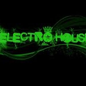 House Mix by Patrck Grimes [may 2012]
