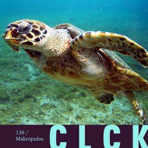CLCK Podcast 136 - Makropulos