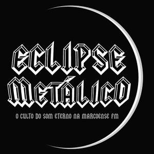 Eclipse Metalico-2018-11-11-HORA 2