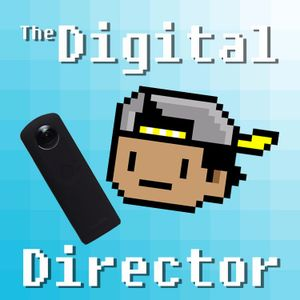 Episode 01 - 360 Video's Practicality & WistiaFest