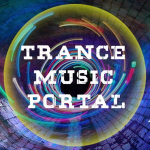 Ambassador - Live at Trance Music Portal Launch [Brazil Lounge, Bahrain] (2019-03-22)