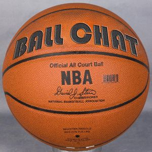 Ball Chat - Episode 27 - The Bucks Stop Here