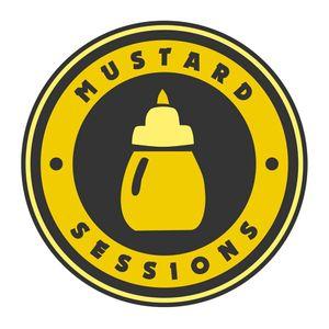 Mustard Sessions Vol 3