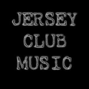 Traxx Da Trendsetta Presents Jersey Club Mix Vol # 1