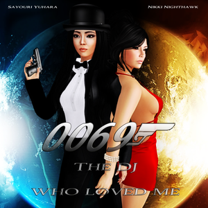 DJ Sayo Funky Time vol. 24