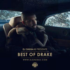 BEST OF DRAKE - 2017