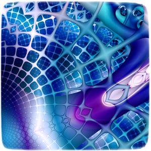 D-Trance 192 Radio DJ Mix