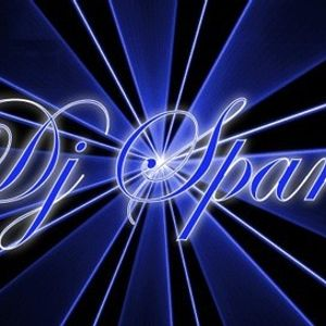 DjSpark-Detox mix! 2011