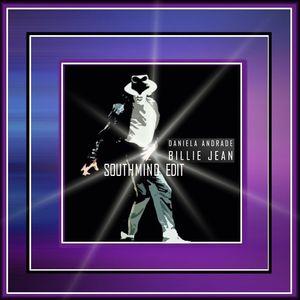 Daniela Andrade - Billie Jean (Southmind Edit)