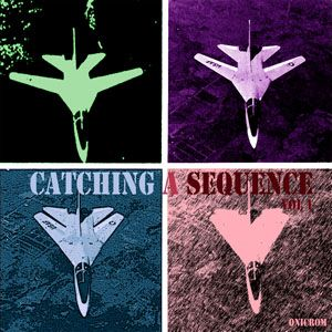 Catching a sequence vol.1