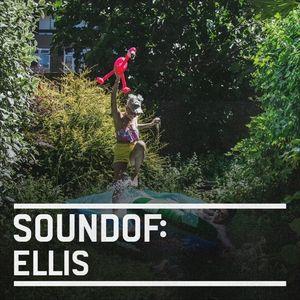 SoundOf: Ellis