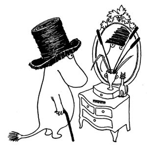 The Age Of Moomins