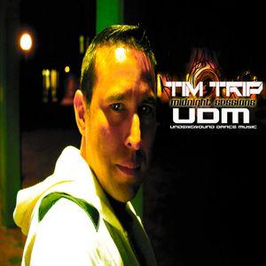 Tim Trip Midnight Sessions Vol1