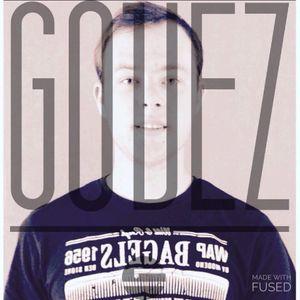 GOVEZ - Maze Festival Main Stage dj contest mix 2015
