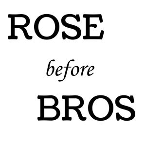 Rose Before Bros Episode 15: Cheeto Thoughts