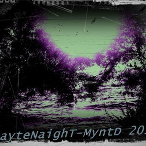 Jaden Miller -LayteNaighT-MyntD 2015