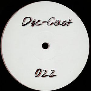 Døc-Cast 022