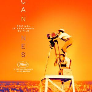 Una poltrona per uno - Speciale 72° Festival di Cannes (27 maggio 2018)
