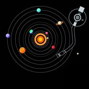 m@$$__m0 - Universe - 08-09-2016