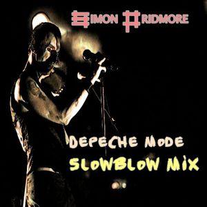 Depeche Mode MiniMix